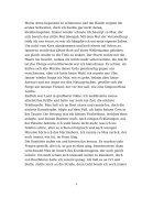 Max - Kurzgeschichte - Seite 4
