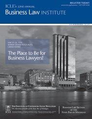 Download Brochure (PDF)