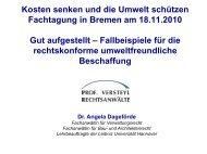 PDF 112kb - ICLEI Europe