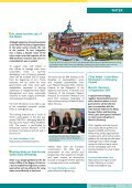 CONNECTIONS - ICLEI Europe - Page 7