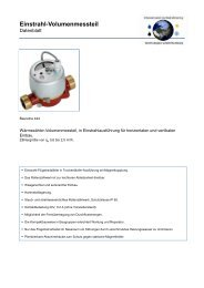 Entwurf ICM-T Datenblatt 444 [444-DB-DE-xxxxx]