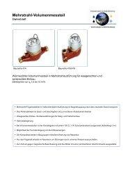 Entwurf ICM-T Datenblatt 414 [414-DB-DE-xxxxx]