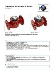 Entwurf ICM-T Datenblatt 457 [457-DB-DE-xxxxx]
