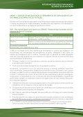 ANEXO 2 ANEXO 1 - ICMBio - Page 2