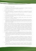 ANEXO 2 ANEXO 1 - ICMBio - Page 3