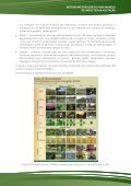 ANEXO 2 ANEXO 1 - ICMBio - Page 4