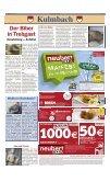 Bayreuth - E-Paper - Fränkische Zeitung - Page 5