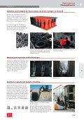 Rigolensysteme - ACO Tiefbau - Page 4