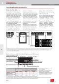 Rigolensysteme - ACO Tiefbau - Page 5