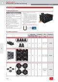 Rigolensysteme - ACO Tiefbau - Page 7