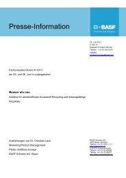 P307/13-d - BASF.com