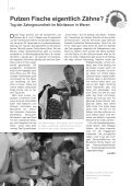 dens 11/2013 - Page 3