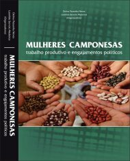Mulheres camponesas.indb - More from yimg.com...