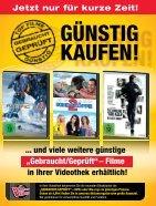 World of Video Kundenmagazin 2014/01 - Seite 2