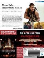 World of Video Kundenmagazin 2014/01 - Seite 3