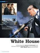 World of Video Kundenmagazin 2014/01 - Seite 6