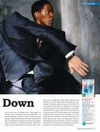 World of Video Kundenmagazin 2014/01 - Seite 7