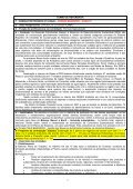 Baixar Edital - ICMBio - Page 2