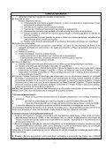 Baixar Edital - ICMBio - Page 3