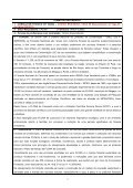 Edital - ICMBio - Page 2