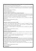 Edital - ICMBio - Page 4