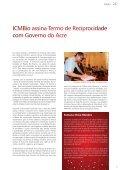 1 Edição 227 ICMBio sedia 1º encontro dos procuradores-chefes de ... - Page 3