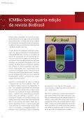 1 Edição 227 ICMBio sedia 1º encontro dos procuradores-chefes de ... - Page 6