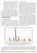 Boletim_Cecav_ano 3_EdicaoEspecial_JAN2011.pdf - Page 2
