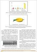 Boletim_Cecav_ano 3_EdicaoEspecial_JAN2011.pdf - Page 6