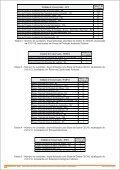 Boletim_Cecav_ano 3_EdicaoEspecial_JAN2011.pdf - Page 7