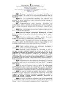 Baixar Termo - ICMBio - Page 3