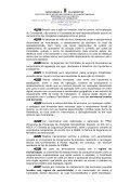 Baixar Termo - ICMBio - Page 4
