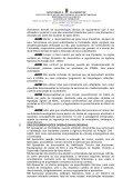 Baixar Termo - ICMBio - Page 5