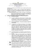 Baixar Termo - ICMBio - Page 6