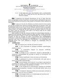 Baixar Termo - ICMBio - Page 7