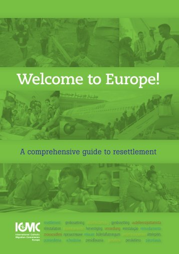ICMCEUROPE WelcometoEurope.pdf (5.89 MB)