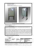 Convertizor static de frecventa 55 kW - icmet - Page 2