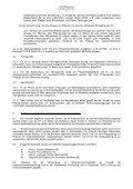 ENTWURF - UPOV - Seite 5