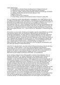 Tätigkeitsbericht 2005-2007 (.pdf) - ICOM Deutschland - Page 2