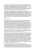 Tätigkeitsbericht 2005-2007 (.pdf) - ICOM Deutschland - Page 3