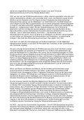 Tätigkeitsbericht 2005-2007 (.pdf) - ICOM Deutschland - Page 4