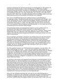 Tätigkeitsbericht 2005-2007 (.pdf) - ICOM Deutschland - Page 6