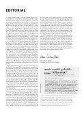 Mitteilungen 2013 (.pdf) - ICOM Deutschland - Page 3