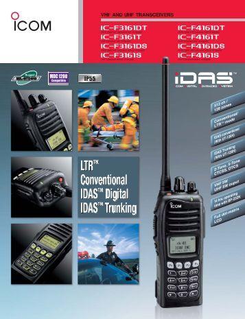 Ic-2200h service manual pdf