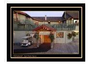Vancouver April Point Resort - ICOM Canada