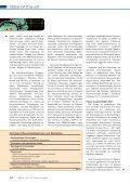Epilepsie - Seite 4