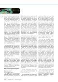 Epilepsie - Seite 5