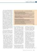 Epilepsie - Seite 6