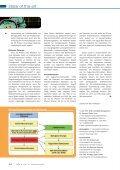 Epilepsie - Seite 7