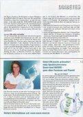 Senioren & Diabetiker - Emag AG - Seite 2